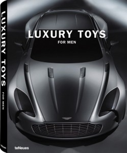luxury_toys_book[1]
