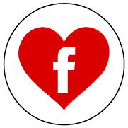 der-fb-icon-01