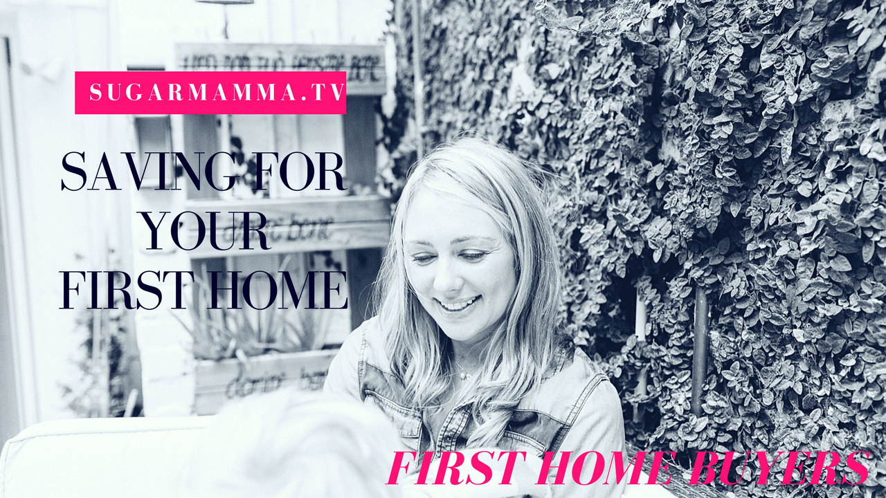 firsthome1